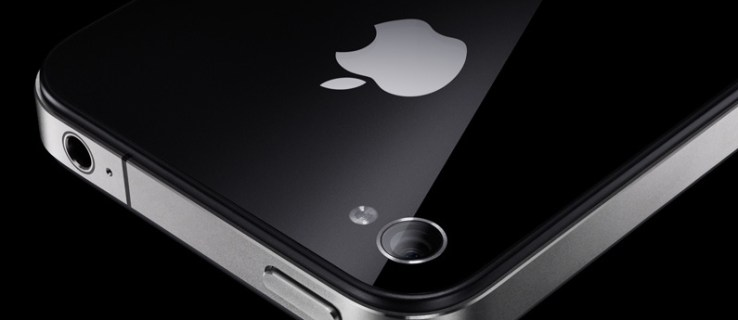 Apple iPhone 4 recall unlikely, say analysts