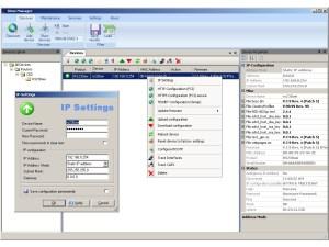 Funkwerk Bintec RS230aw