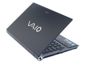 Sony VAIO Z12