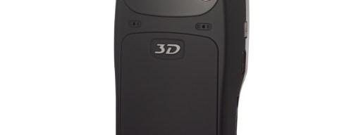 Aiptek i2 3D HD