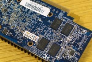 Panasonic Lumix DMC-LX5 - ISO 800
