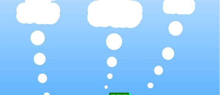 Cloud computing: special report