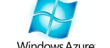 Windows Azure logo thumb