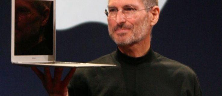 Apple shareholders want Jobs succession plan