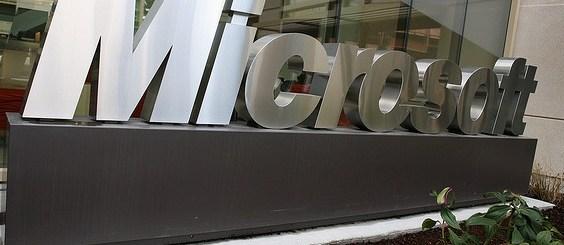 Microsoft finishes Windows 7 SP1