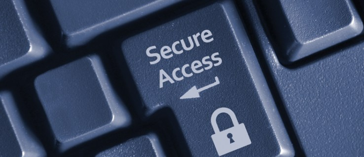 Twitter and Amazon urged to move to HTTPS