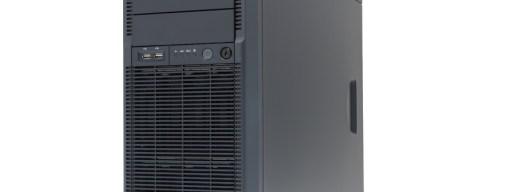 HP StorageWorks X1500 G2 4TB