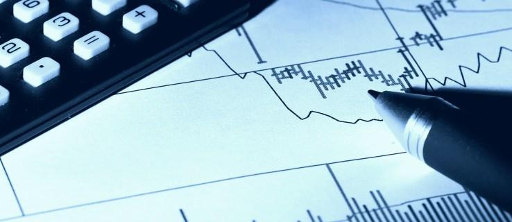 Will companies face hosting bill shock for DDoS attacks?
