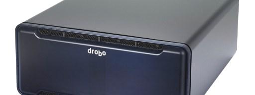 Drobo B800i