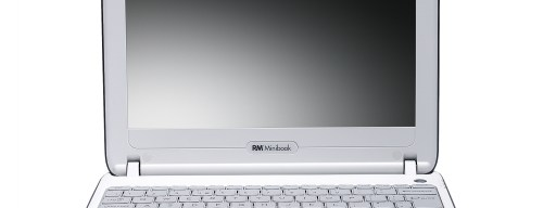 RM Minibook 110