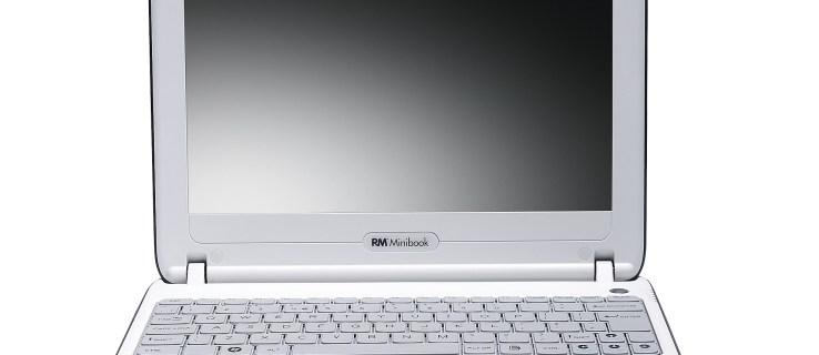 RM Minibook 110 review