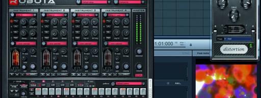 MagixMusic MakerMX
