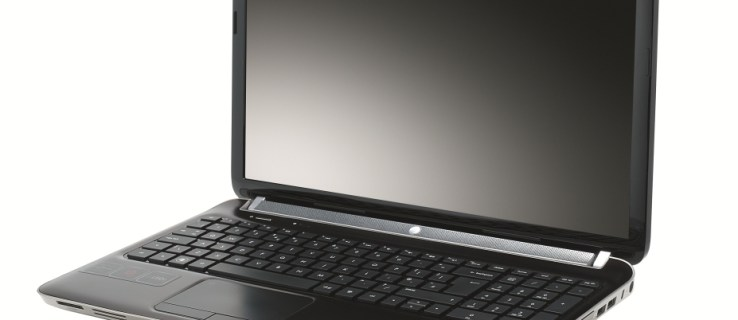 HP Pavilion dv6-605lea review