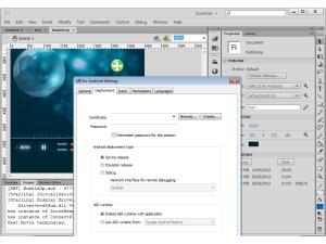 Adobe CS6 Design/Web Premium