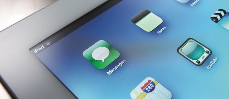 Apple iPad (3rd gen) review
