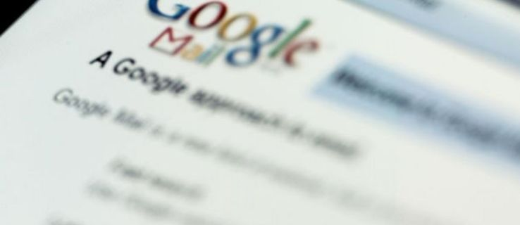 Google meeting with EU regulators over privacy policy