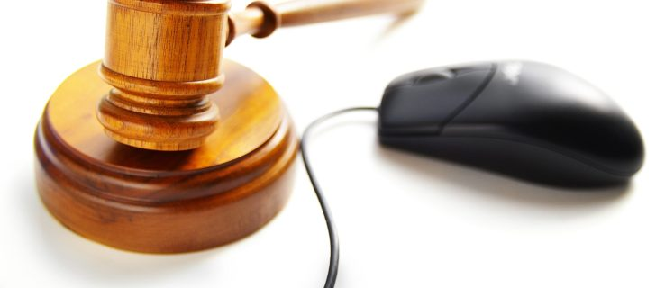 Court: Google didn't infringe Oracle's patents