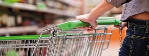Supermarket voucher schemes