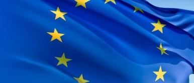 La UE apunta al negocio global de Google, no solo a Europa