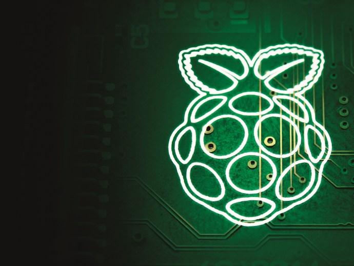 Write your own Raspberry Pi game