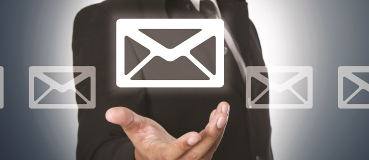 What's the best way to sync email across devices?