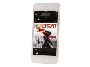 Apple iPod touch (5th gen)