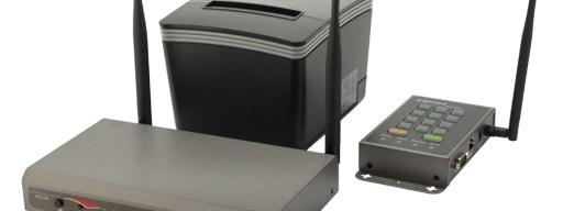 4ipnet HSG260-WTG2 Wi-Fi Hotspot Kit 2