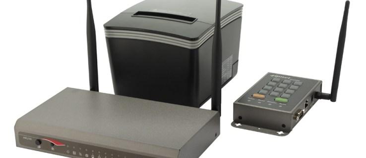 4ipnet HSG260-WTG2 Wi-Fi Hotspot Kit 2 review