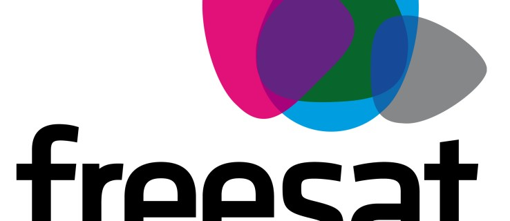Freesat adds YouTube to free-to-air service