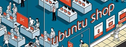 Ubuntu illo