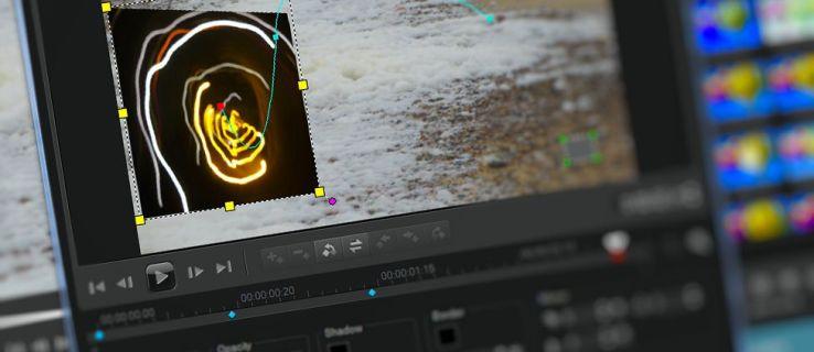 Corel VideoStudio Ultimate X6