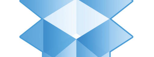 Dropbox is a popular and powerful file-syncing service