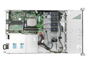 HP StoreEasy 1430