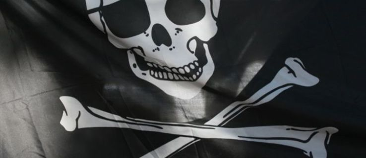 City of London police tell foreign firms to take down sites accused of piracy