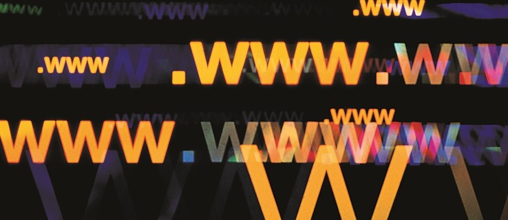 gTLD: lo que su empresa debe saber sobre los nuevos nombres de dominio