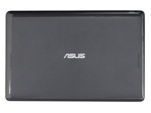 Asus Transformer Book T100