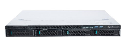 Broadberry Cyberserve XE3-R130-V3