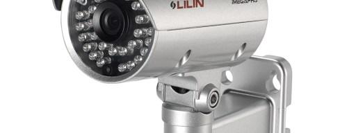 Lilin LR7022E4