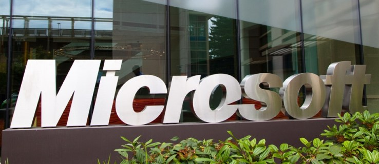 Novell's Windows 95 suit against Microsoft at an end