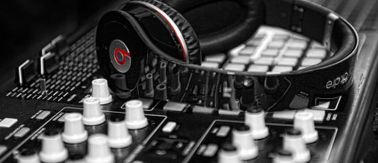 Why did Apple buy Beats? Not for the headphones