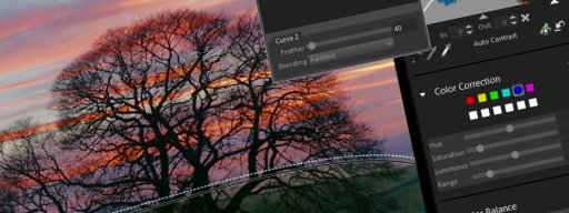 Corel AfterShot 2 review