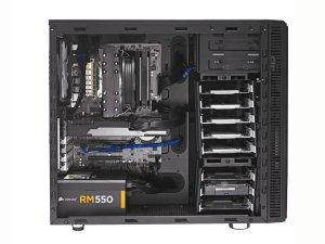 Scan 3XS Evolve NLE HD Plus
