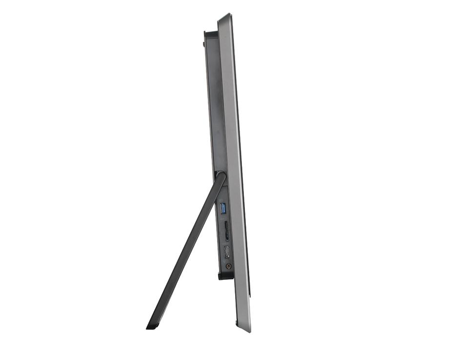 Acer Aspire U5-620 review