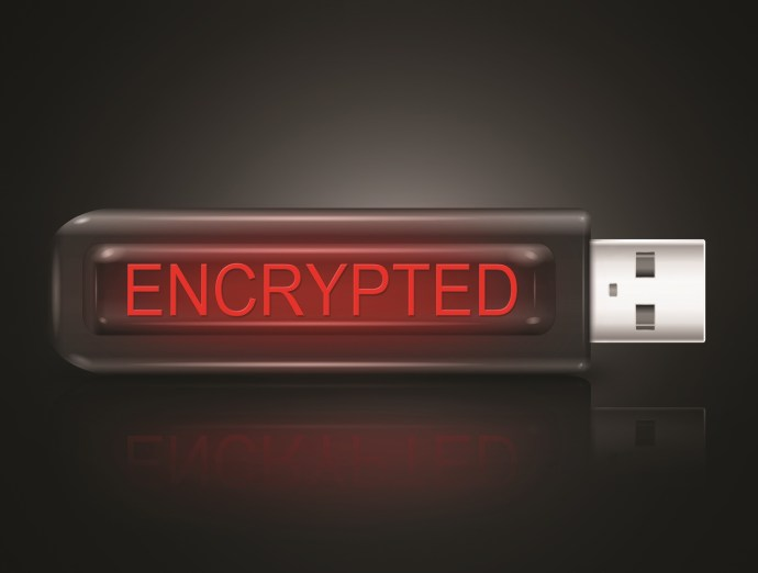 4 - 10 ways to make your business more secure