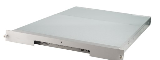 LaCie 8big Rack Thunderbolt 2