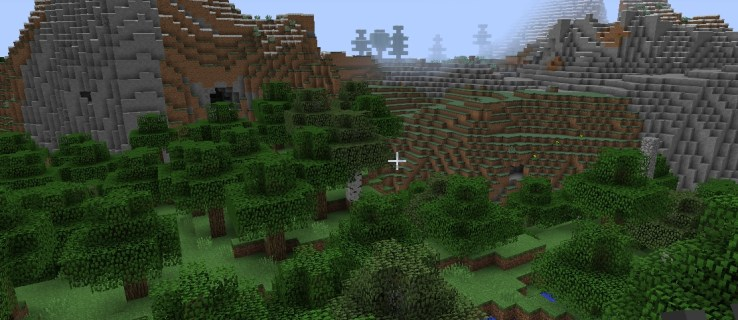 Why Microsoft was forced to buy Minecraft