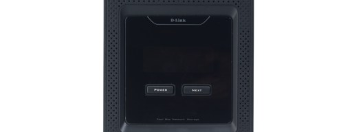 D-Link ShareCenter+ DNS-345
