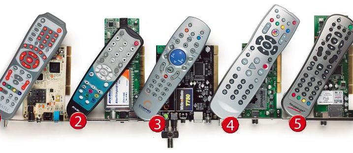 AverMedia AVerTV Hybrid+FM A16AH review