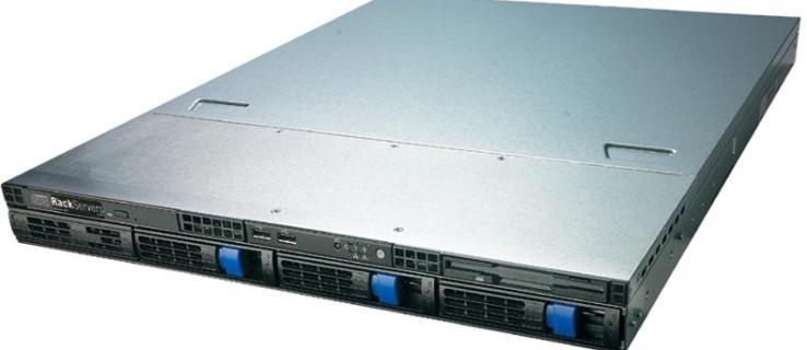 Rackservers.com R10 D-Core 175 review