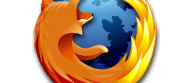 Firefox 3.5 to arrive by end of June